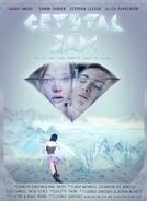 Crystal Jam (Crystal Jam)