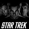 Ficção-Científica: Já assistiu o reboot de Star Trek?