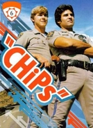 CHiPs (1ª Temporada)