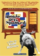 Dottie Gets Spanked (Dottie Gets Spanked)