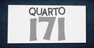 Quarto 171 (Quarto 171)