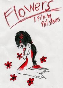 Flowers - Poster / Capa / Cartaz - Oficial 3
