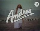Andrea, Justicia de Mujer (Andrea, justicia de mujer)
