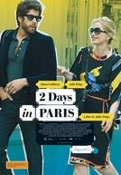 2 Dias em Paris (2 Days in Paris)