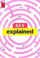 Explicando... O Sexo (1ª Temporada)