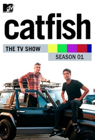 Catfish Serie