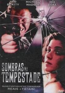 Sombras da Tempestade - Poster / Capa / Cartaz - Oficial 2