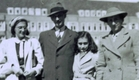 No Asylum: The Family of Anne Frank - Trailer