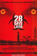 Extermínio (28 Days Later)