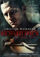 Richard Speck (Chicago Massacre: Richard Speck)