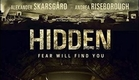 Hidden (2015) Official Trailer HD
