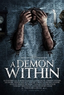 A Demon Within (A Demon Within)