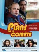 Des plans sur la comète (Les Philosophes)