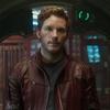 Chris Pratt pode estrelar filme sobre tráfico de drogas