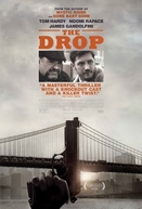 A Entrega (The Drop)