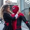 Homem-Aranha: Longe de Casa conquista R$ 8 milhões em seu primeiro dia