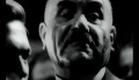 KUHLE WAMPE oder Wem gehört die Welt? DVD-Trailer