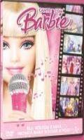 Cante com a Barbie - Poster / Capa / Cartaz - Oficial 1
