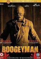 A Lenda do Bicho-papão (Boogeyman)