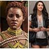 Lupita Nyong'o, Naomi Scott e Kristen Stewart são confirmadas em As Panteras