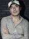Kim Jee Woon