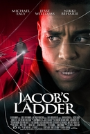 Jacob's Ladder (Jacob's Ladder)
