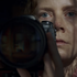 Assista à Amy Adams no trailer de A Mulher na Janela