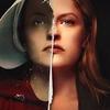 [SÉRIE] The Handmaid's Tale: Mais críticas à violência contra a mulher na 2ª temporada