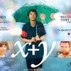 [CINE MONIQUE] X + Y (A Brilliant Young Mind) – sobre autismo e a fórmula do amor
