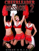 Cheerleader Massacre 2 (Cheerleader Massacre 2)