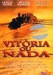 Vitória ou Nada - Poster / Capa / Cartaz - Oficial 1