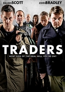 Traders (Traders)