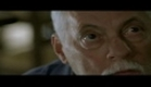 Une hirondelle a fait le printemps (HD + NL) - Michel Serrault