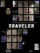 Traveler (Traveler (Season 1))
