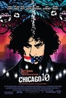 Os Dez de Chicago (Chicago 10)