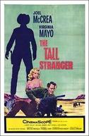 Audácia de um estranho (The Tall Stranger)