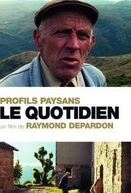 Perfis Camponeses: O Cotidiano (Profils Paysans: Le Quotidien)