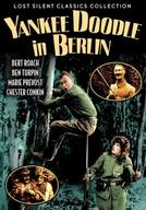 Yankee Doodle in Berlin (Yankee Doodle in Berlin)