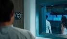 Maze Runner: Prova de Fogo - Trailer #2 | Legendado