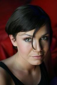 Olga Boladz
