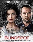 Ponto Cego (2ª Temporada) (Blindspot (Season 2))