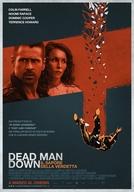 Sem Perdão (Dead Man Down)