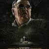 """Crítica: O Último Sacramento (""""The Sacrament"""")   CineCríticas"""