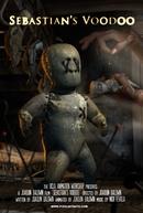 Sebastian's Voodoo (Sebastian's Voodoo)