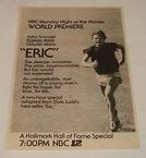 Eric (Eric)