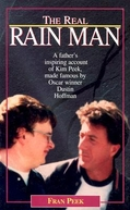 Kim Peek: The Real Rain Man