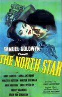 Estrela do Norte (The North Star)