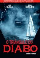 O Triângulo do Diabo (Satan's Triangle)