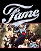 Fama (1º Temporada) (Fame (Season 1))