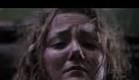 Mandrake  2010 Trailer  RDS ZoNE